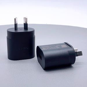 Nokia AC charger CH-21A