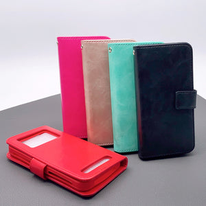 Fashion universal case( previous fashion one)