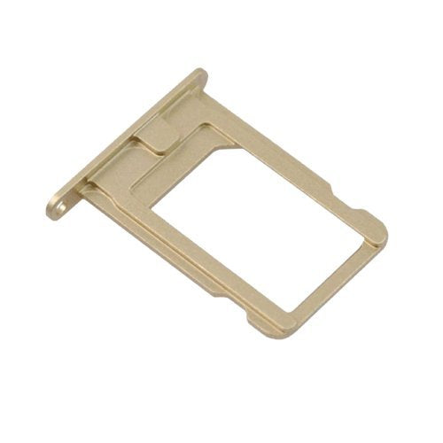 iPhone 5S SIM TRAY GOLD