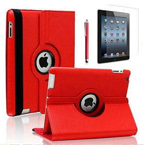 "iPad Pro 11"" 2020 360 rotation case (Air 4 10.9/pro 11 2020 fit)"