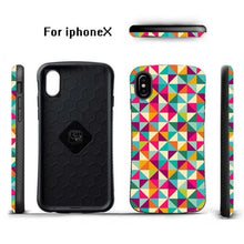 iphone ipx picture iface case