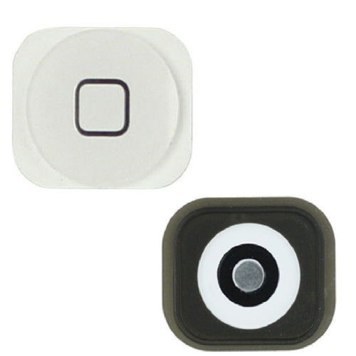 iPhone 5G HOME BUTTON WHITE