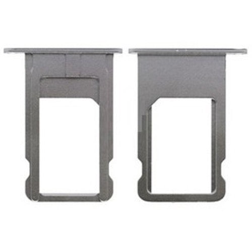 iPhone6S Plus Sim Tray(Grey)