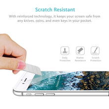 iphone glass screen protector popular sp