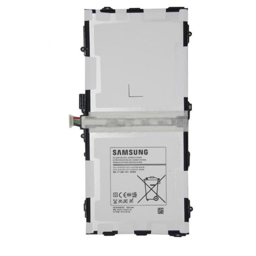 SAMSUNG T800/T805 BATTERY