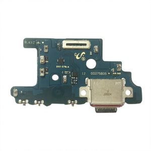 SAMSUNG S20PLUS CHARGING PORT BOARD (BRAND NEW)
