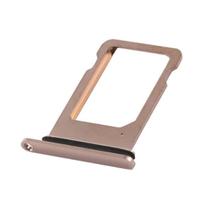 IPHONE XS SIM TRAY GOLD