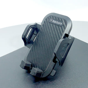Maxguard M5 car bracket car holder