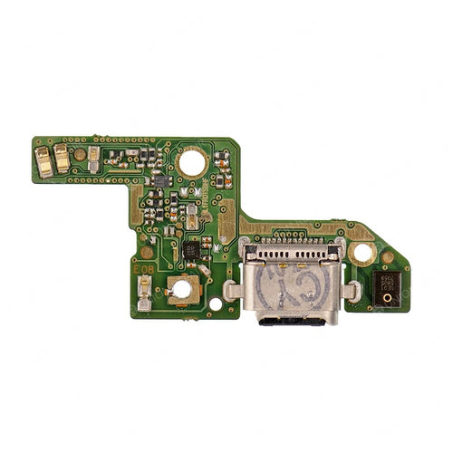 HUAWEI HONOR 8 CHARGING PORT BOARD