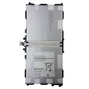 SAMSUNG P600/P605/T8220 BATTERY