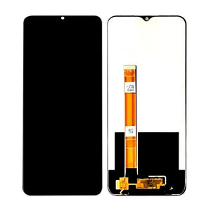 REALME C3/5/5I/6I/6S SCREEN (NO FRAME)