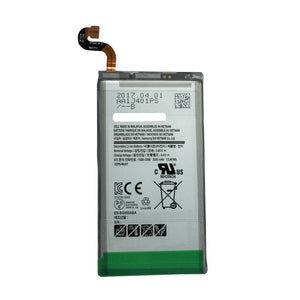 SAMSUNG S8PLUS BATTERY (ORIGINAL)