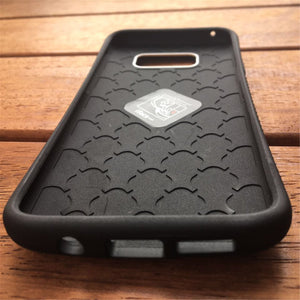 S5 iface case