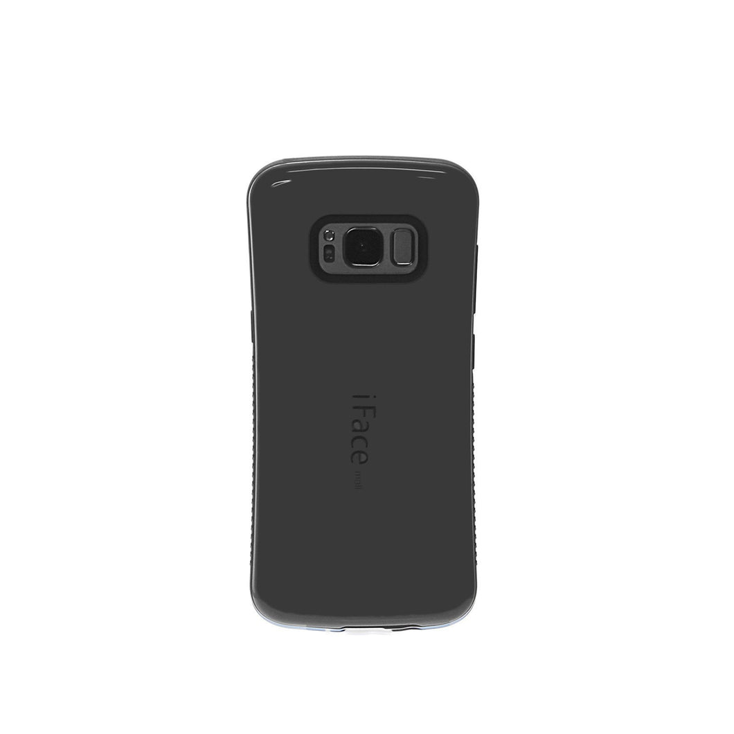 S7 iface case