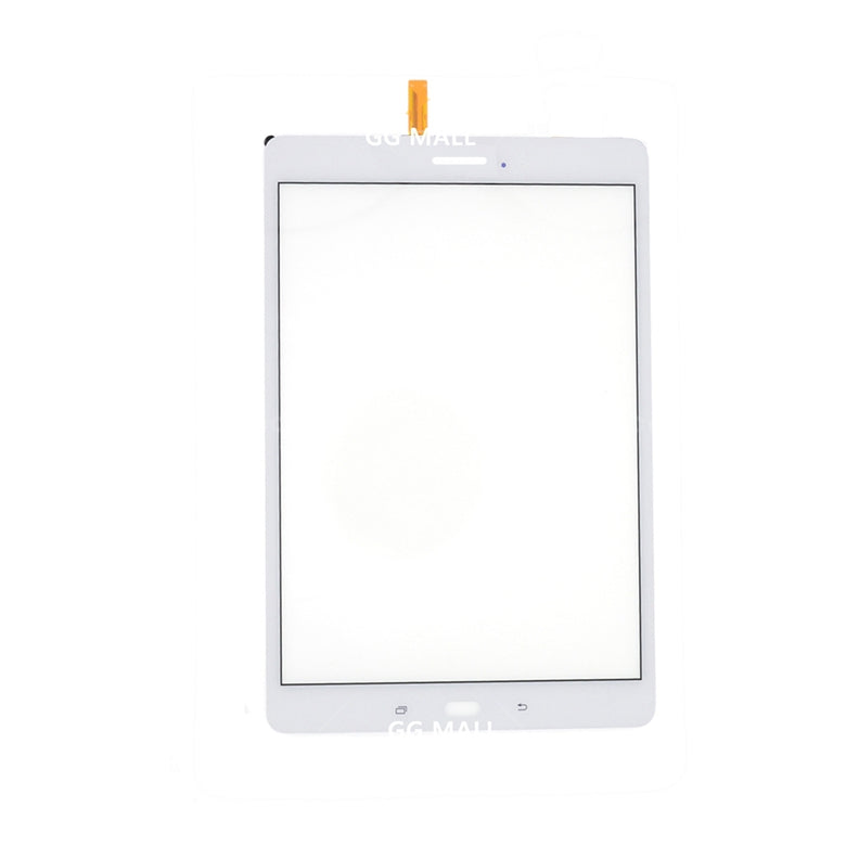 SAMSUNG T355 TOUCH SCREEN WHITE