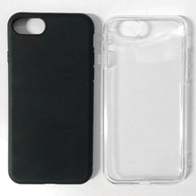 iphone 11 6.1 tpu case