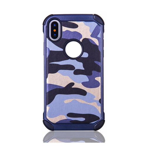 S20 ultra army tpu case