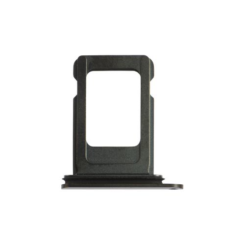 IPHONE 11PRO/PRO MAX SIM TRAY BLACK