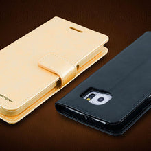 S10 5G bluemoon diary case