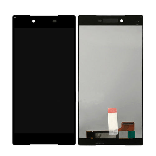 SONY Z5PREMIUM SCREEN (NO FRAME)