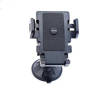choyo press universal phone car mount holder