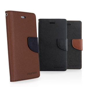 S9+ plus fancy diary case