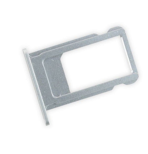 iPhone 6Plus Sim Tray(Grey)