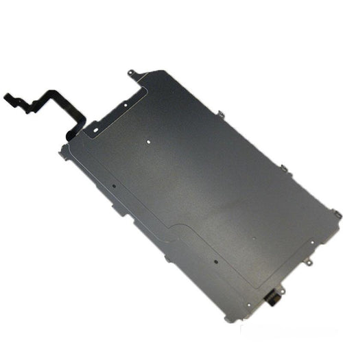iPhone 6Plus Mainboard Connect Flex with Metal Plate