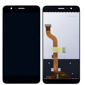 HUAWEI HONOR 8 LCD SCREEN BLACK