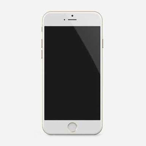 iPhone 5S used phone
