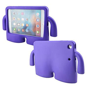 universal ibuy case for 7 inch