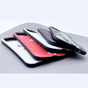 S20 ultra picture iface case