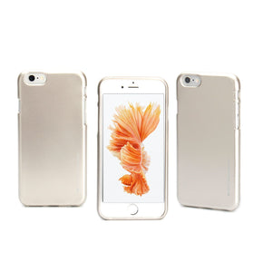 iphone 11Pro 5.8 ijelly case
