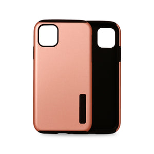 iPhone 12/ iPhone 12 Pro 6.1 incipi case
