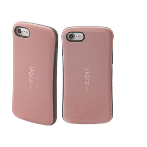 iphone i7/8  Matte iface case