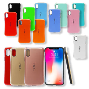 S10 5G iface case