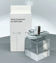 iphone i4 usb cable