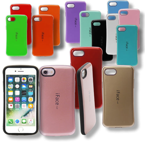 iphone i5 iface case