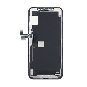 IPHONE 11PRO SCREEN (REFURBISHED)