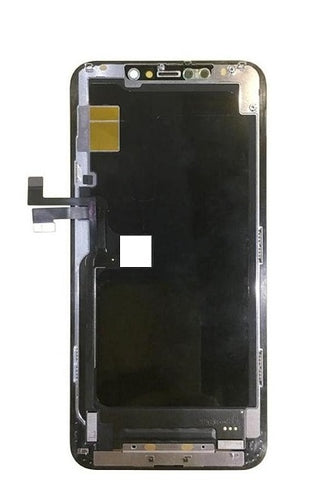 IPHONE 11PRO MAX SCREEN (HARD OLED)