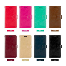 iphone 11 6.1 mansoor case