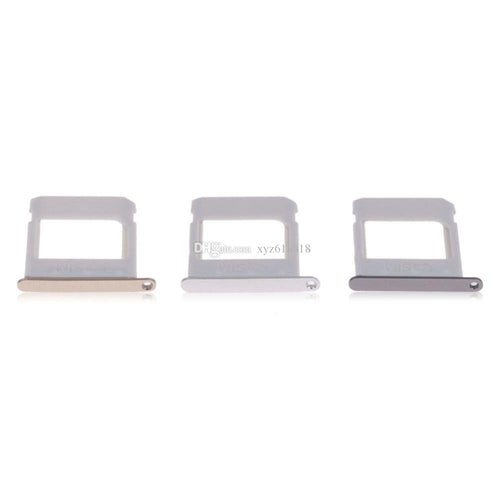 SAMSUNG NOTE5 SIM TRAY(GOLD)