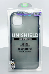 S10 peach garden unishield case
