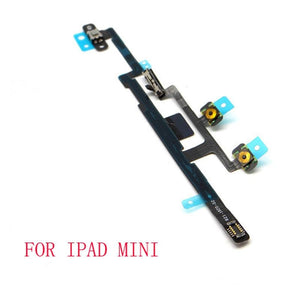 IPAD MINI 1 SWITCH ON OFF FLEX