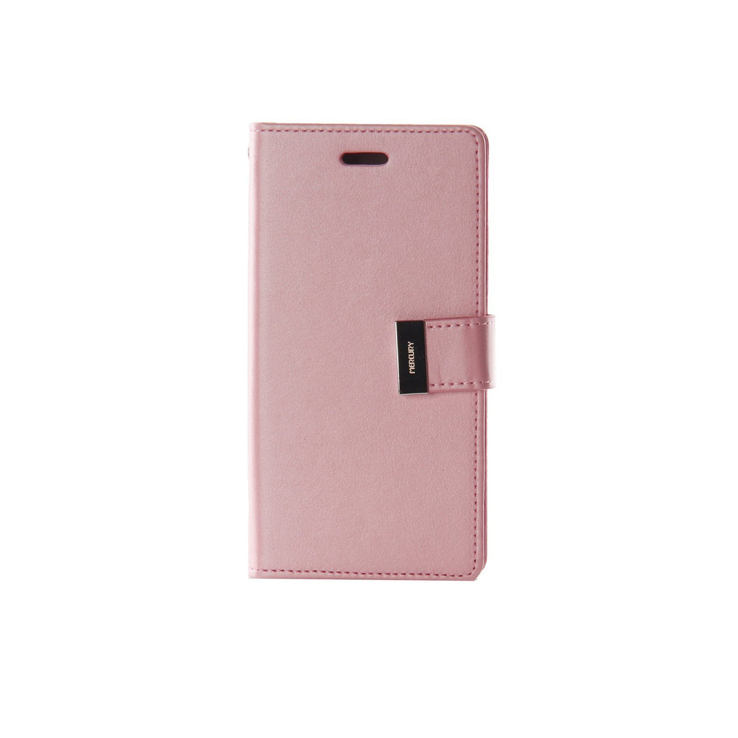 iphone XR 6.1 rich diary case
