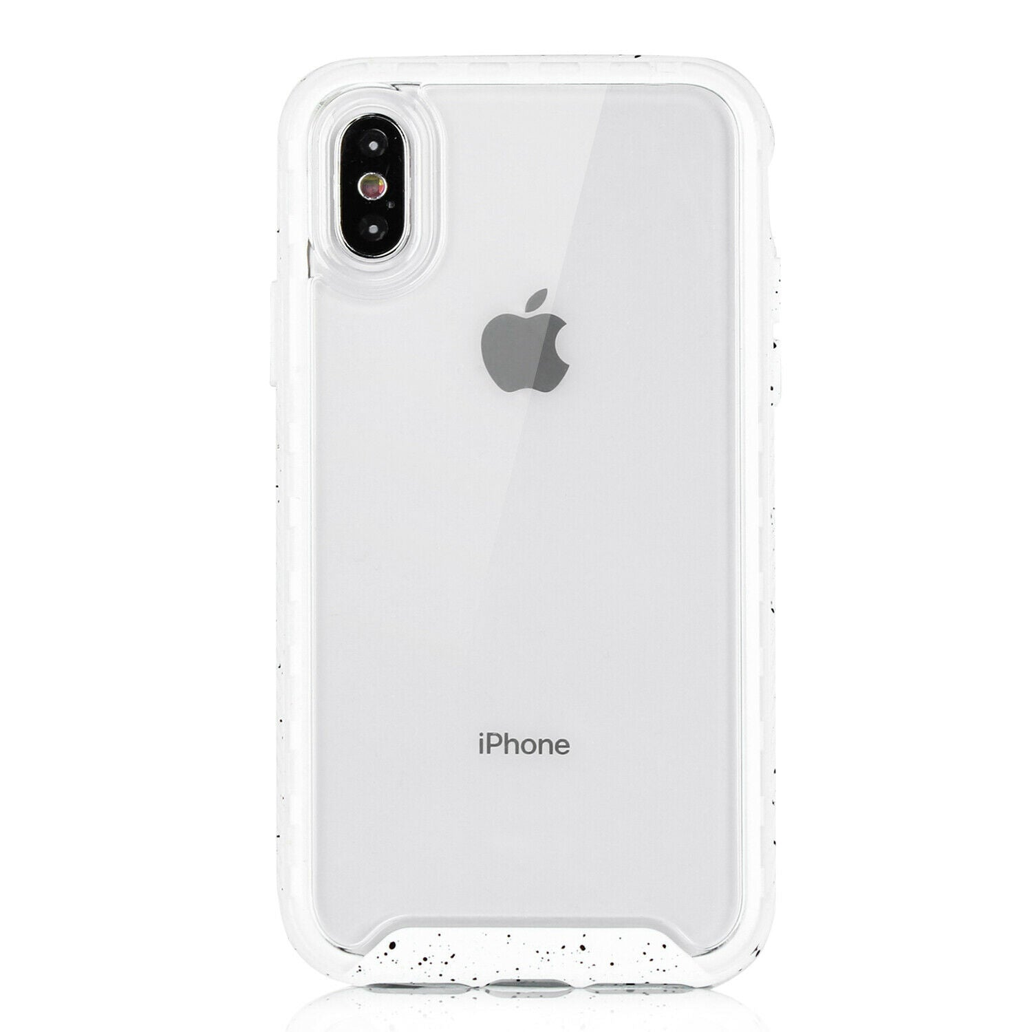 official photos eed6f cf38d Iphone Xs Max 6.5 comie traction case