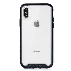 iphone XR 6.1 kinglink traction case