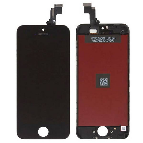 iPhone 5C LCD SCREEN (Aftermarket)