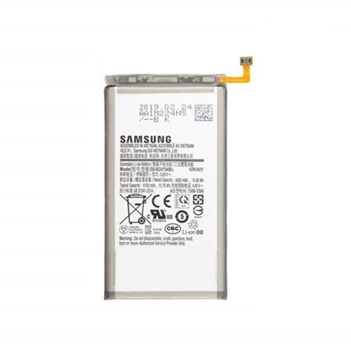 SAMSUNG S10PLUS BATTERY (ORIGINAL)