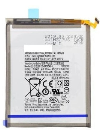SAMSUNG A20/A30/A50 BATTERY (ORIGINAL BRAND NEW)